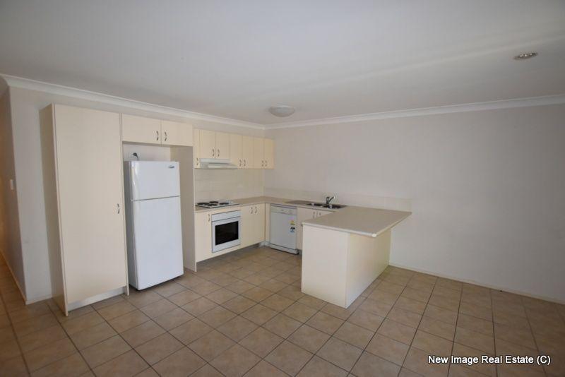 4/8 Shareece Court, Crestmead QLD 4132, Image 1