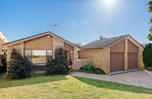 Picture of 10 Piper Place, Minchinbury NSW 2770