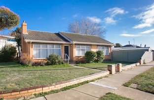 Picture of 1000 Norman  Street, Wendouree VIC 3355