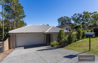 Picture of 55 Fiona street, Bellbird Park QLD 4300