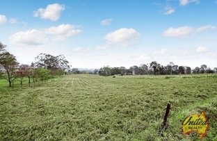 Picture of Proposed Lot 2, 99-1 Abbotsbury Drive, Horsley Park NSW 2175