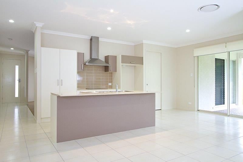 30 Berkeley Circuit, Bellbird Park QLD 4300, Image 1