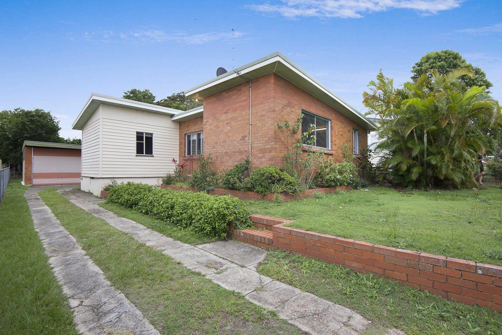10 Ralph Street, Clontarf QLD 4019, Image 0