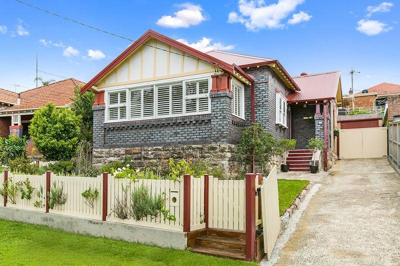 23 Gore Street, Arncliffe NSW 2205, Image 0