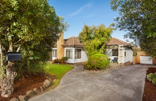Picture of 5 Rubicon Street, Reservoir VIC 3073