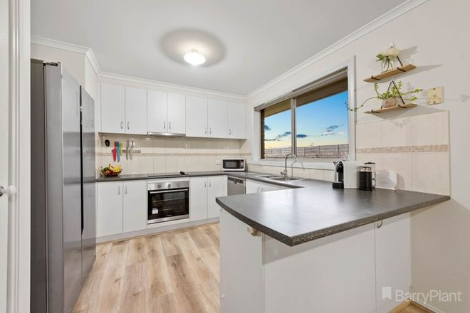 Picture of 14 Milla Way, KOO WEE RUP VIC 3981