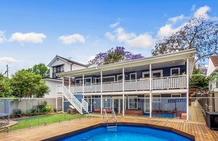Picture of 3 Laguna Street, Caringbah South NSW 2229