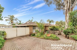 32 Laver Avenue, Gulfview Heights SA 5096