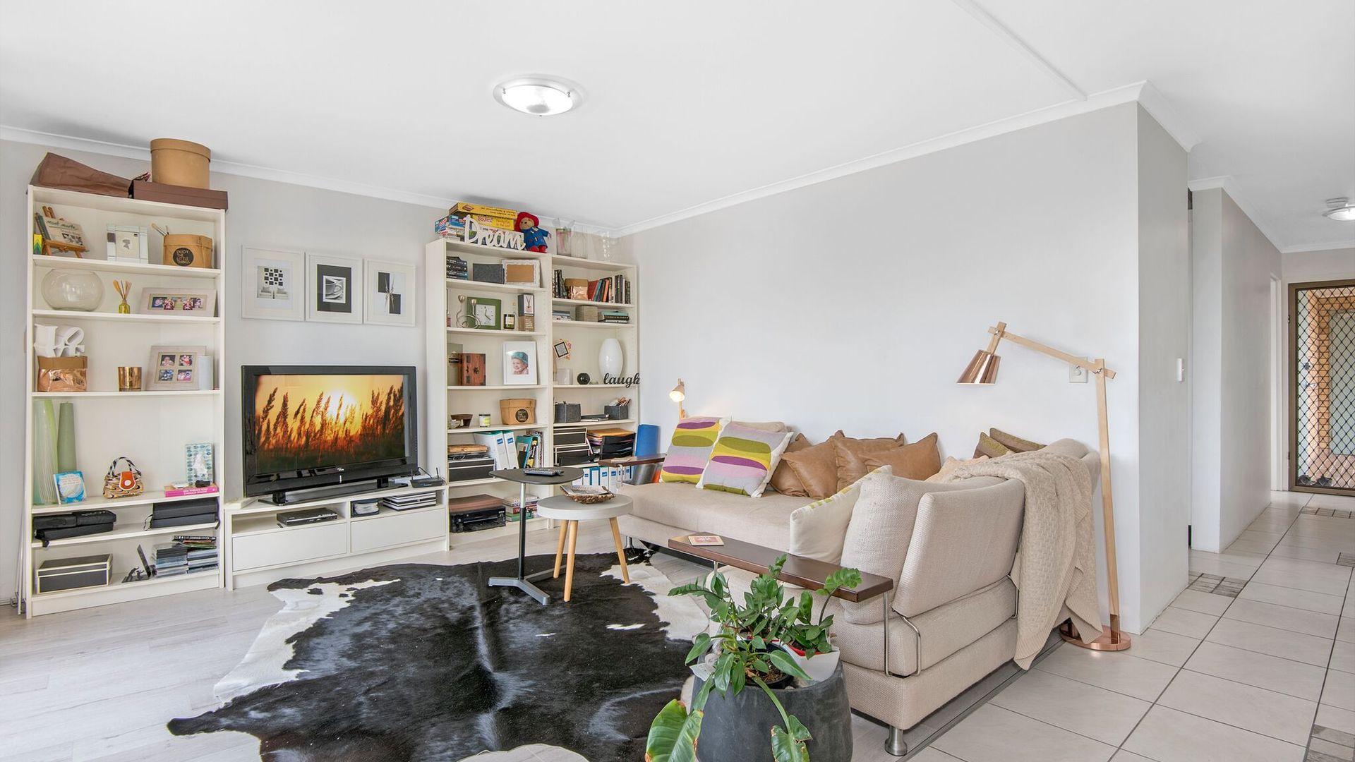 11/434 Milton Road, Auchenflower QLD 4066, Image 1