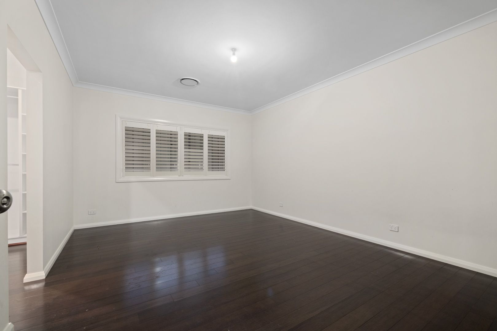 8 Bigwood Place, Goulburn NSW 2580, Image 2