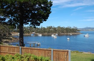 5769 Channel Highway, Charlotte Cove TAS 7112