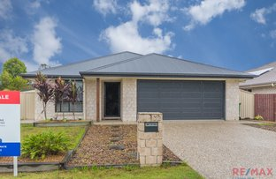 32 Hopkins Chase, Caboolture QLD 4510