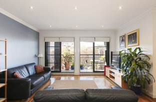 Picture of 44/343 Riley Street, Surry Hills NSW 2010