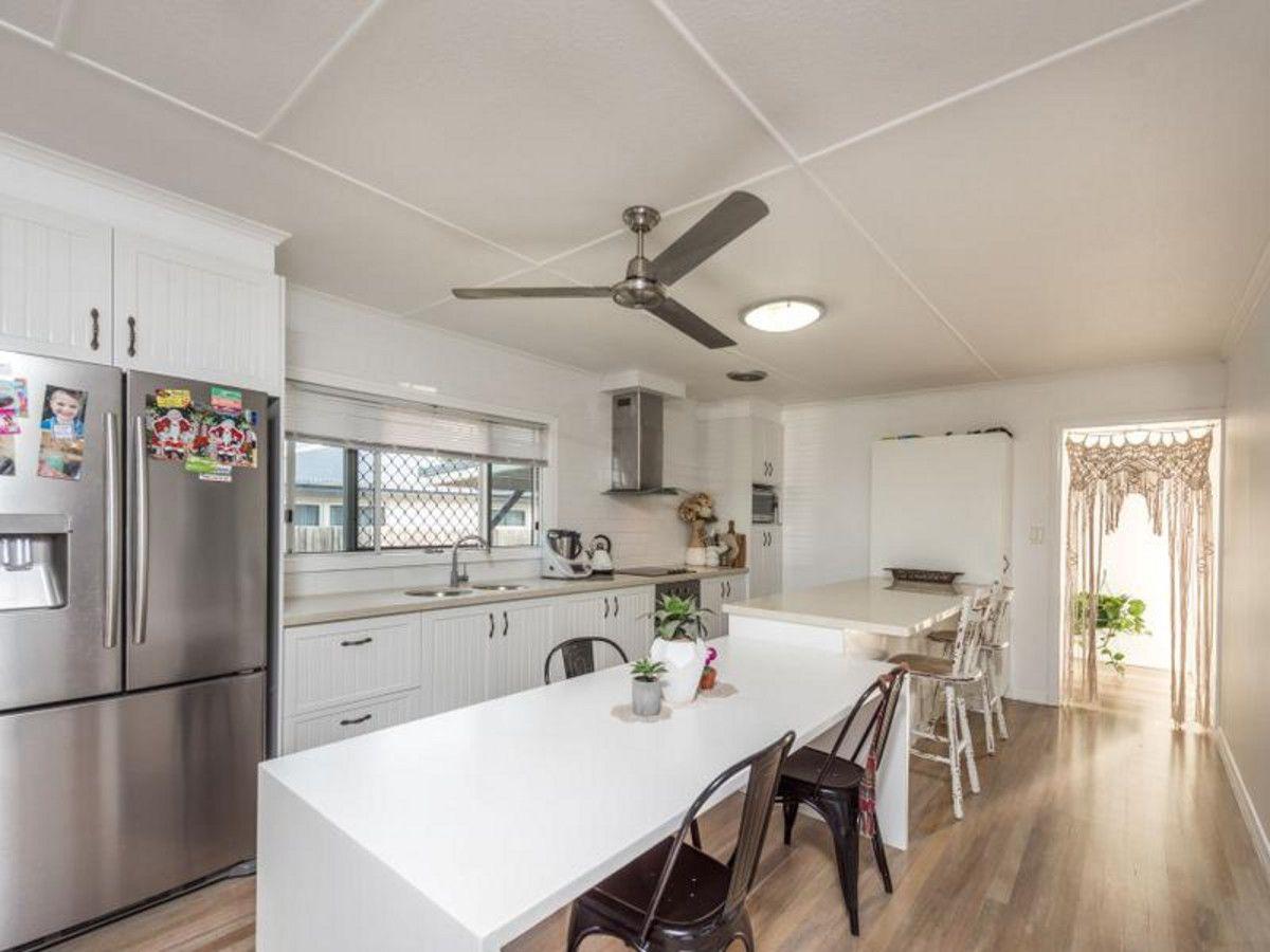 13 Totten Street, Kepnock QLD 4670, Image 2