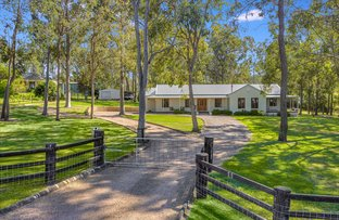 Picture of 11 Carramar Close, Brandy Hill NSW 2324