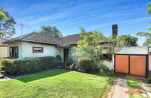 Picture of 118 Pennant Hills Road, Normanhurst NSW 2076