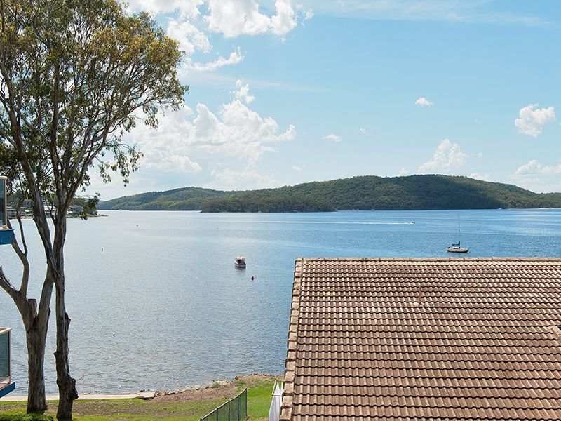 3/107 Soldiers Point Road, Soldiers Point NSW 2317, Image 0
