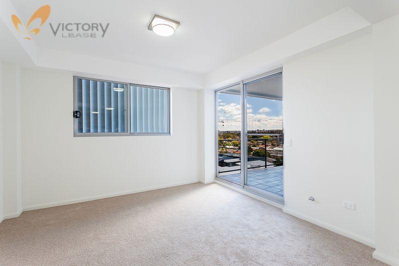 803/120 James Ruse Drive, Rosehill NSW 2142, Image 2