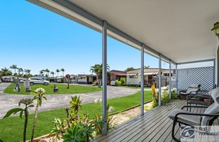 Picture of 56/491 River Street, Ballina NSW 2478