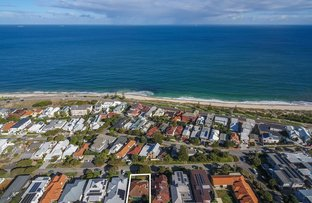 Picture of 32 Ozone Parade, Cottesloe WA 6011