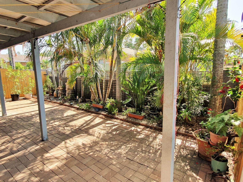 13/12 Helensvale Road, Helensvale QLD 4212, Image 2