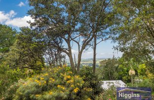 Picture of 12 Walker Street, Clunes NSW 2480
