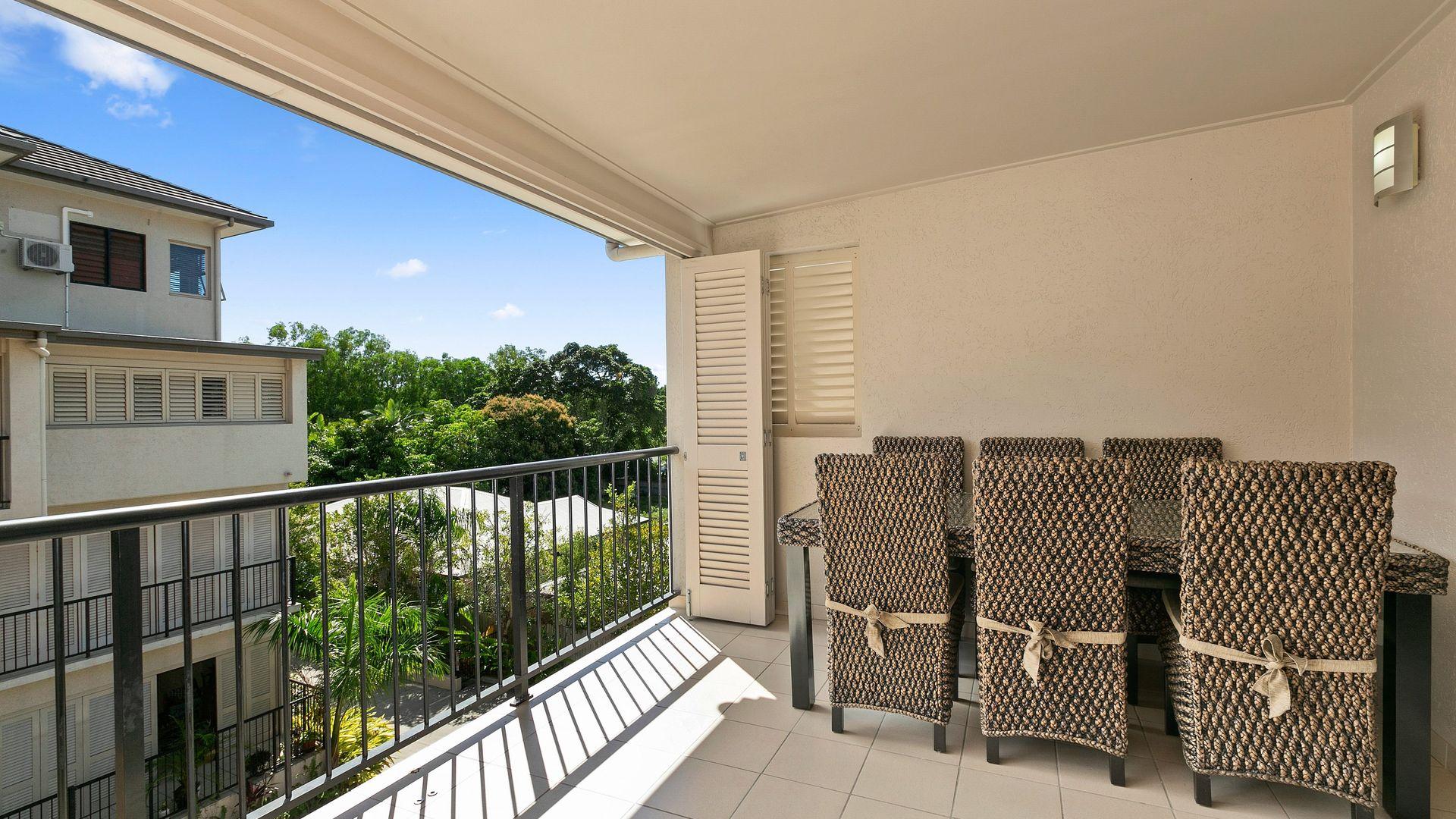 218/53-57 Clifton Road, Clifton Beach QLD 4879, Image 1