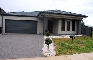 Picture of 5 Pearce Circuit, Point Cook VIC 3030