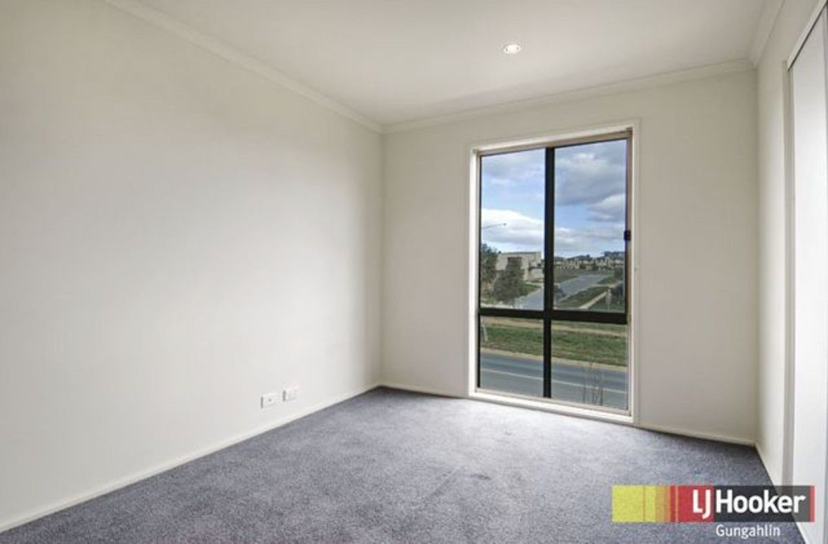 313 Anthony Rolfe Avenue, Gungahlin ACT 2912, Image 2
