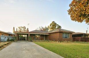 119 Burton Street, Deniliquin NSW 2710