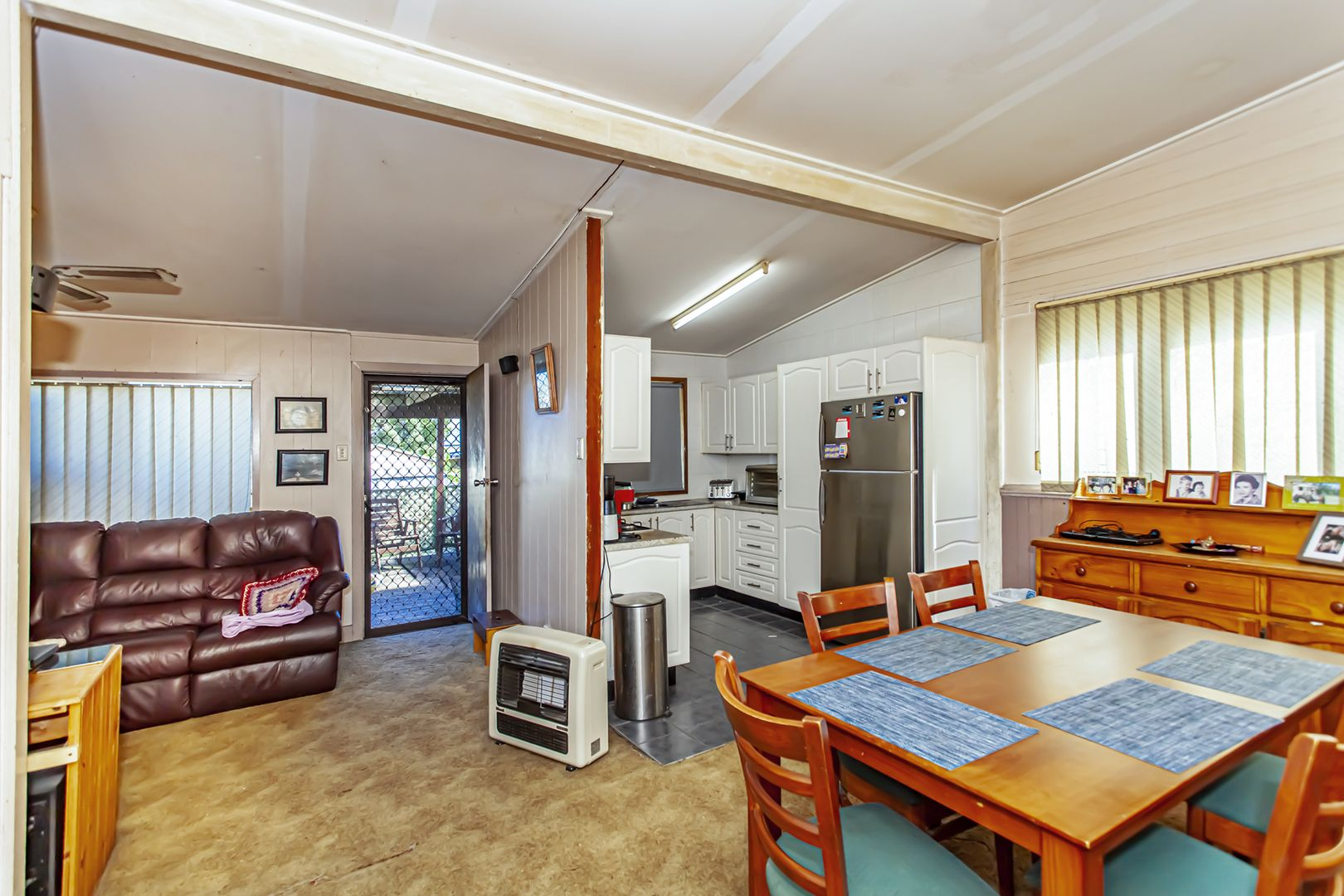 69 Hereford Street, Stockton NSW 2295, Image 1
