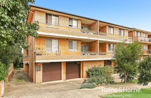 Picture of 9/5-7 Oriental Street, Bexley NSW 2207