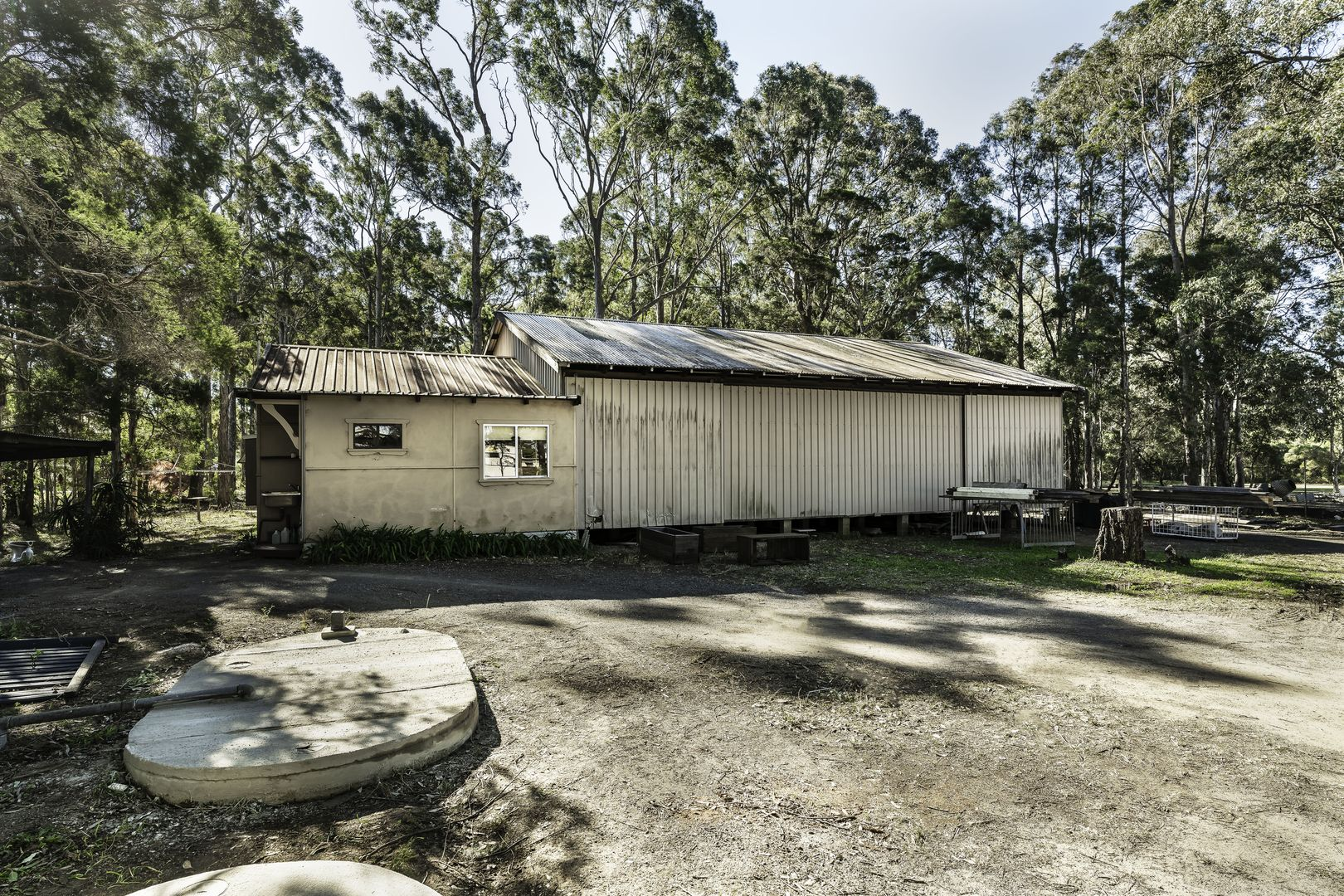 33 Browns Road, South Nowra NSW 2541, Image 2