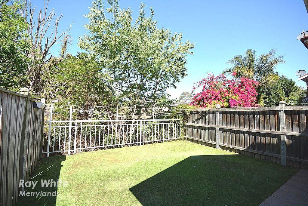 13/9-11 New Zealand Street, Parramatta NSW 2150, Image 7