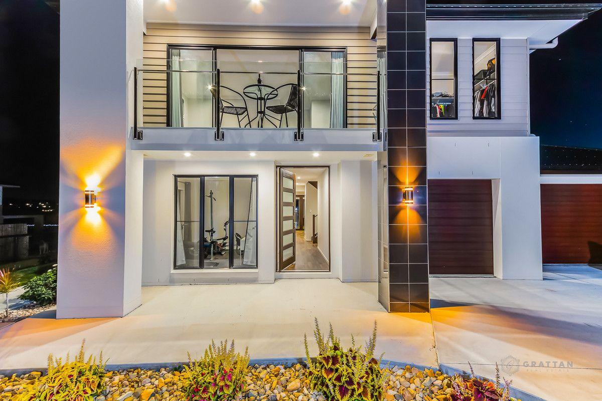 10-12 Ardara Court, Logan Village QLD 4207, Image 0