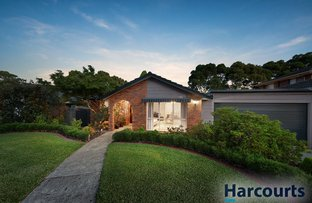 Picture of 12 Amersham Drive, Wantirna VIC 3152