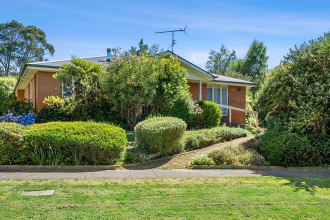 Picture of 7. Dowel Court, KORUMBURRA VIC 3950