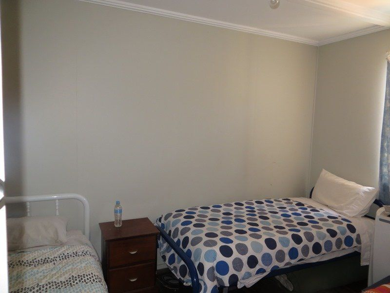77 Alice Street, Cloncurry QLD 4824, Image 2