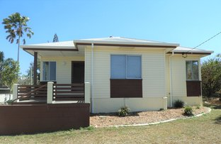 Picture of 42 Livingstone Street, Bowen QLD 4805