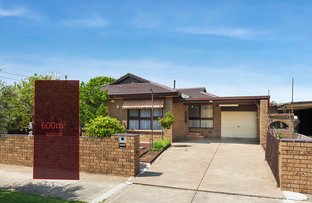 Picture of 11 Berembong Drive, Keilor East VIC 3033