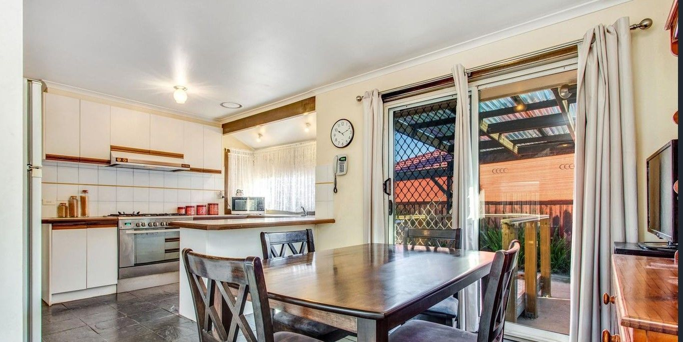 6 Matlock Street, Hoppers Crossing VIC 3029, Image 1