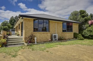 Picture of 25 Nash Street, Sorell TAS 7172