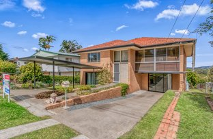 Picture of 117 Ives Street, Murarrie QLD 4172