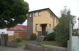 Picture of 1/48 Murray Street, Brunswick West VIC 3055