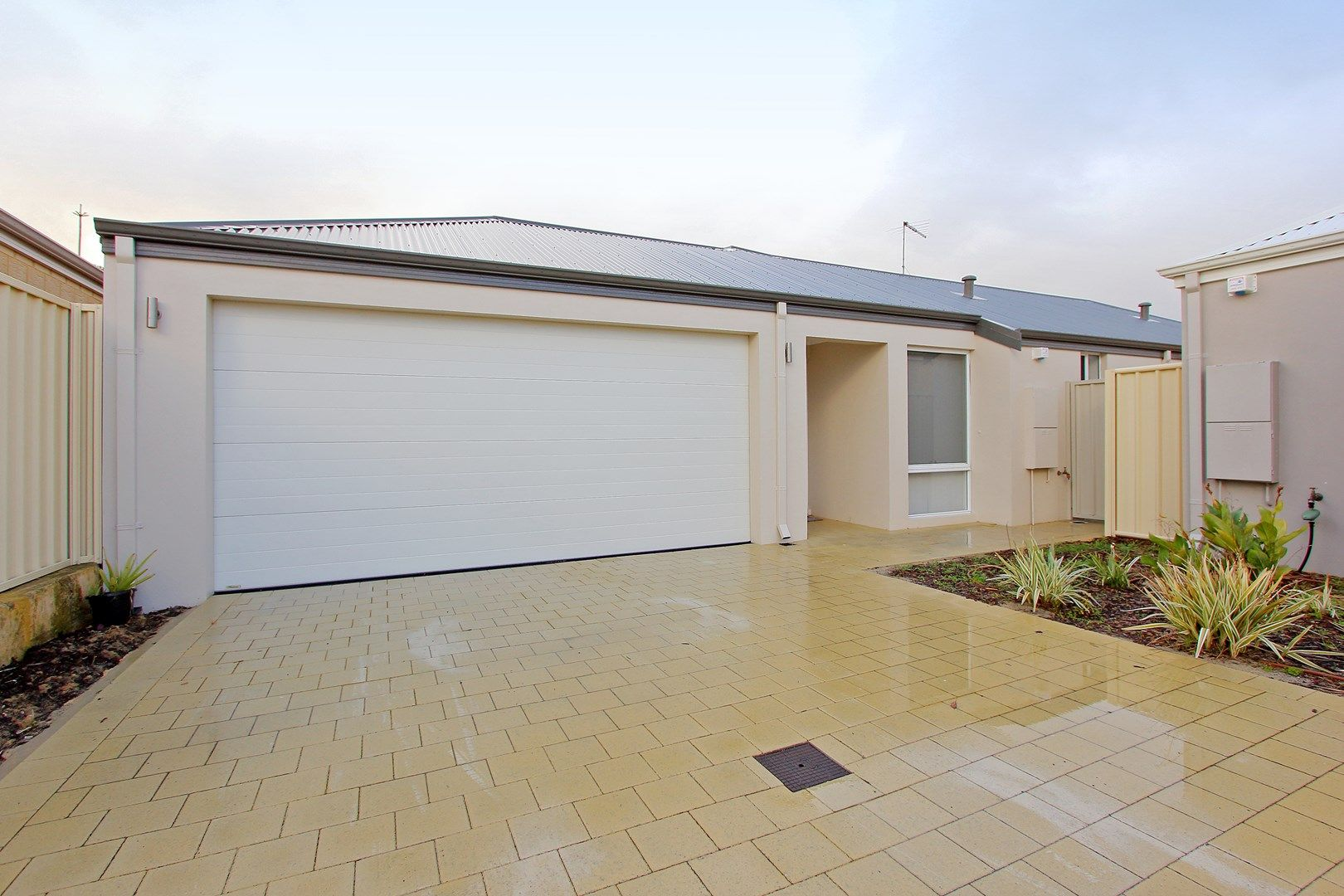 10/6 Chipping Crescent, Butler WA 6036, Image 0