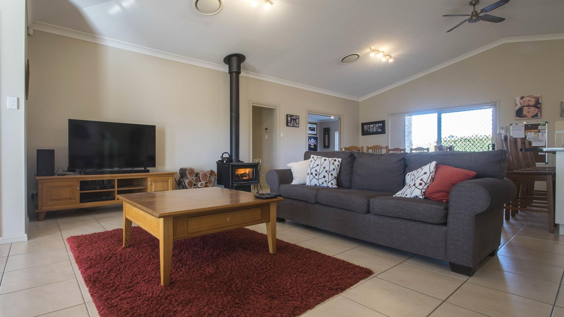 19 Noccundra Place, Dubbo NSW 2830, Image 2