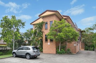 Picture of 3/41 Riverview Tce, Indooroopilly QLD 4068