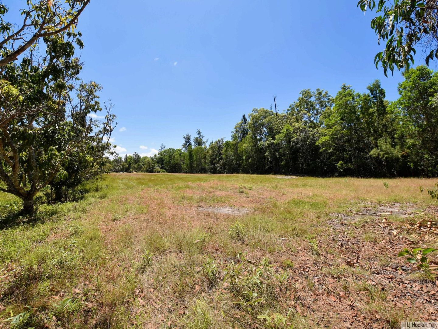 L1 Bruce Highway, Kennedy QLD 4816, Image 0
