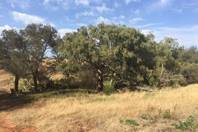 Picture of Lot 1148 Horrocks Road, SANDY GULLY WA 6535