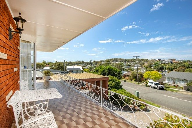 Picture of 52 Sun Hill Drive, MEREWETHER HEIGHTS NSW 2291